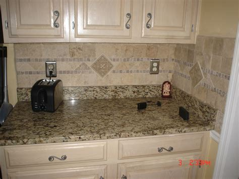 images of kitchen backsplash tile kitchen backsplash ideas kitchen tile backsplash