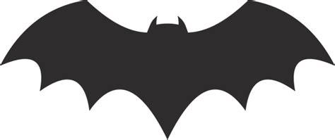Transfer Batman Logo Bob Kane 1939 | PauloPedott Design Store