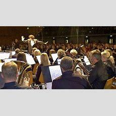 Ein Außergewöhnlicher Konzertabend  Teningen Badische