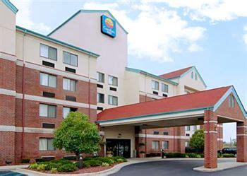 comfort inn sterling co warren compare hotel prices