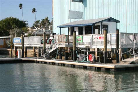 Boat Slips For Rent Clearwater Fl by Boat Slips For Sale Pinellas County