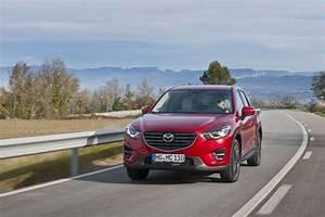 Mazda Cx 5 Essai : essai mazda cx 5 2015 un petit arr t et il repart photo 2 l 39 argus ~ Medecine-chirurgie-esthetiques.com Avis de Voitures
