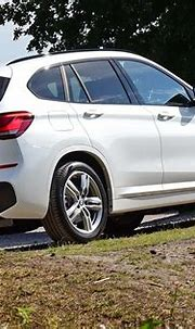 BMW X1 hybrid running costs   DrivingElectric