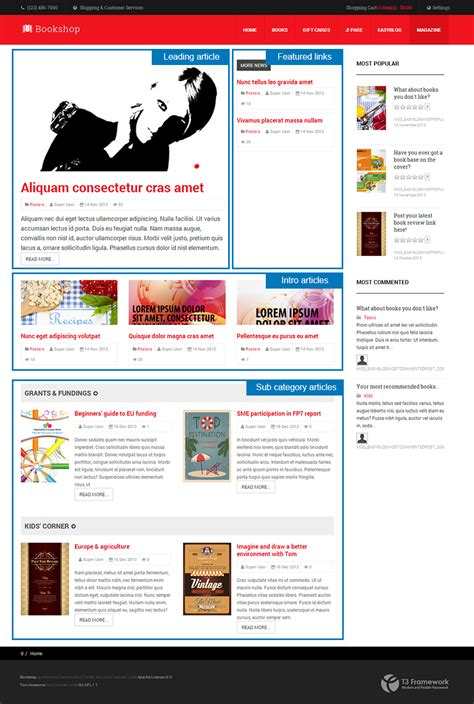 articles template css how to override joomla com content joomla templates and