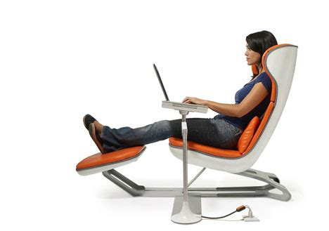 Cheap Computer Chair by Best Ergonomic Office Chair Reviews Top 10 For 2017