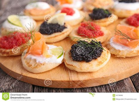 canapes finger food canape finger food stock image image of fresh healthy