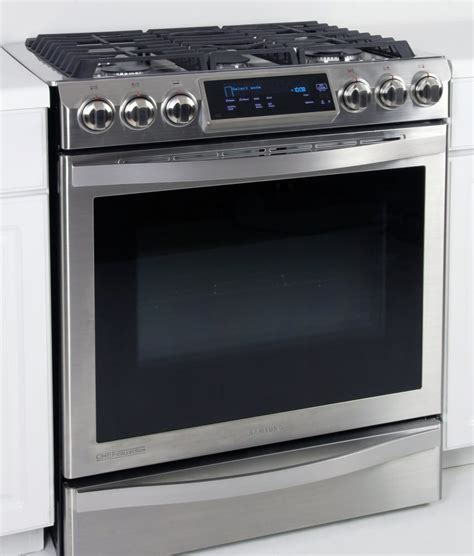 best gas ranges for home special home depot along with gas range for home depot frigidaire gas range to plush gas gas