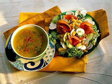 delicious cuisine healthy recipes for for weight loss for two