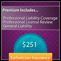 Esthetician Insurance  Morency & Associates  8772449090. Photography Colleges In Florida. Anatomy And Physiology Online Course College Credit. Should Baby Formula Be Warmed. Financial Planner Salary Mercedes Benz 400sel. Lexington City Schools Tn Harvard Art History. Chiropractor Powell Ohio Moon Orbit Animation. At&t Bundled Services Plans T Line Internet. Creekside Senior Living Build A Video Website