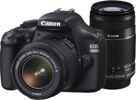 spesifikasi harga canon eos  double kit lengkap