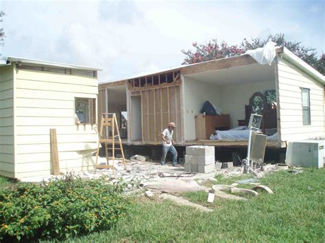 how much is a manufactured home how much is a mobile home home design
