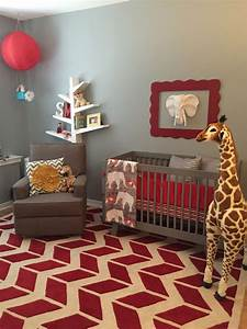 Samar, U0026, 39, S, Circus, Nursery