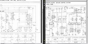 Mazda Rx2 Wiring Diagram : attempting to convert points to electronic ignition input ~ A.2002-acura-tl-radio.info Haus und Dekorationen