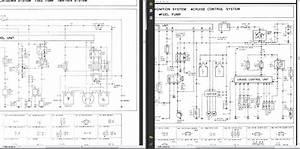82 Rx7 Wiring Diagram