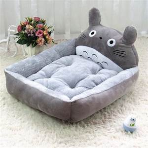 best cute dog beds images on pinterest cute dog beds pet With cute large dog beds