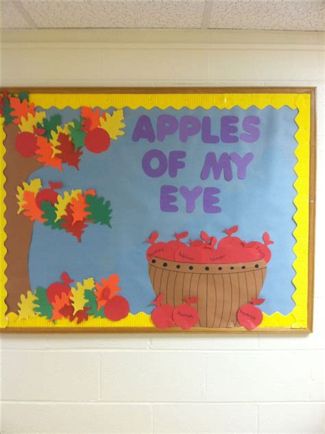 17 best ideas about september bulletin boards on 116 | f1d5b875b211c2b596d68ac99a7c9468