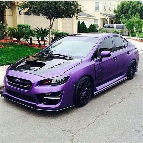 dark purple subaru 1000 ideas about purple motorcycle on pinterest