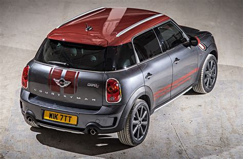 mini countryman park lane  units  rmk paul tan image