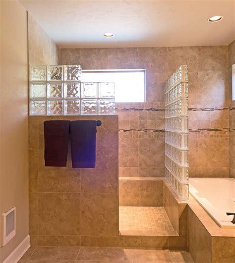 Materials For Bathroom Vanities Sopostedcom