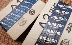 surprising benefits of amazon prime With kiplinger letter subscription renewal