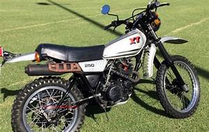 1981 Yamaha Pw50 The First Gen Of A Yamaha Little Dirtbike Wiring Diagram