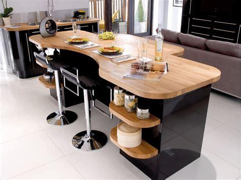cuisine bois laqué ophrey com cuisine moderne bois et laque prélèvement d