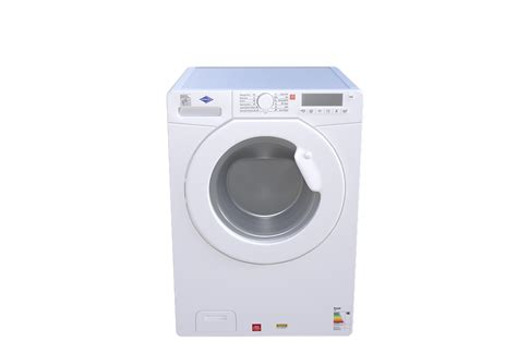 Free Illustration Washing Machine, Wash, Cleaning Free