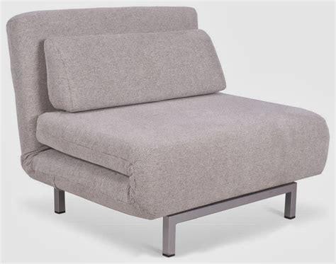 canapé lit 1 place canape 1 place convertible ikea maison et mobilier d