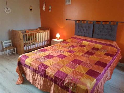 chambre orange chambre bébé orange 154248 gt gt emihem com la meilleure