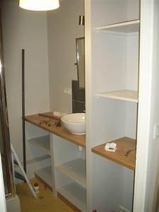 beau meuble cuisine a poser sur plan de travail 7 With meuble cuisine a poser sur plan de travail