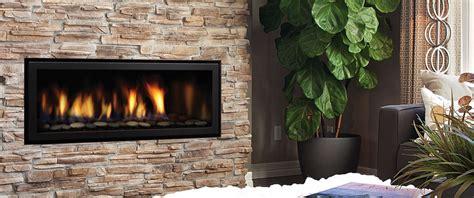 regency horizon hze gas fireplace toronto comfort zone
