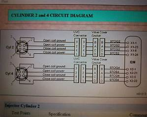 International 4300 Wiring Diagram Chinomiko 41242 Enotecaombrerosse It