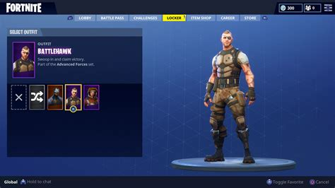 Taking a Close Look At Fortnite's Season 4 Battle Pass ...
