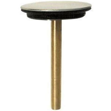 Diametre Vidage Baignoire by Clapet Baignoire 70 Mm Achat Vente Clapet Baignoire 70