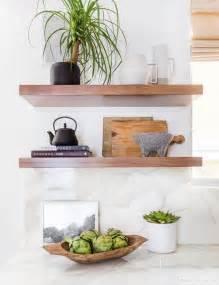 kitchen shelves decorating ideas best 25 kitchen shelf decor ideas on kitchen shelves open shelving and kitchen