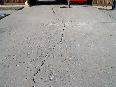resurfacing concrete sydney stallion concreters