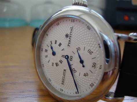 good mechanical watches direct  hong kong workshop
