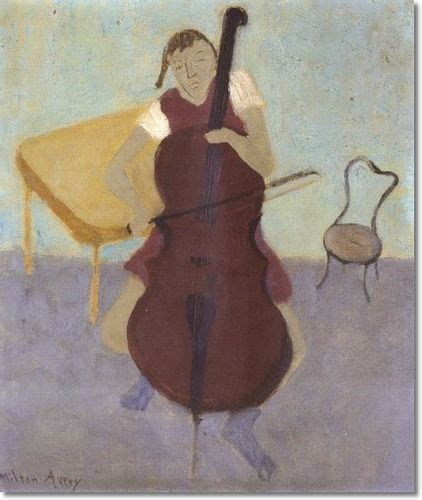 160 best images about cello 4 on gladstone