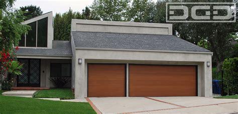 Contemporary Garage Designs by Contemporary Garages Designs Home Garden Design