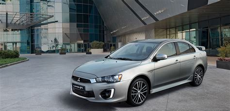 Mitsubishi Uae by The Five Best Selling Car Models In The Uae