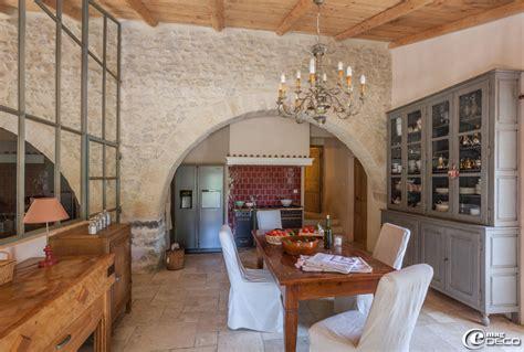 peinture renove cuisine la bergerie de fontbonne e magdeco magazine de décoration