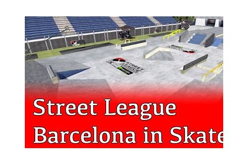skate 3 free download youtube