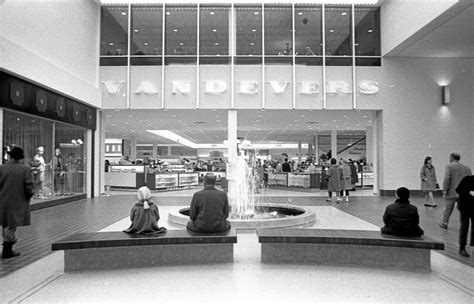 southland flooring supply okc throwback tulsa indoor shopping mall was new for tulsans
