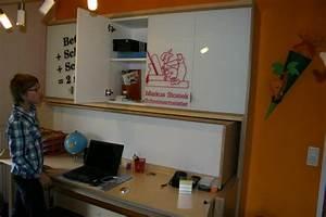 Schrankbett Mit Schreibtisch : schrankbett mit schreibtisch clei kali 90 120 board schrankbett mit schreibtisch schrankbett ~ Eleganceandgraceweddings.com Haus und Dekorationen