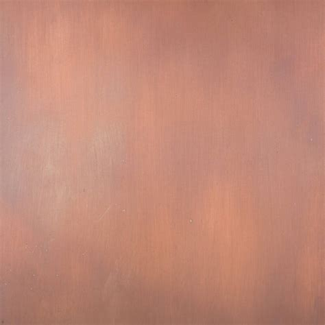 how to choose kitchen backsplash copper sheets copper and stainless steel sheets for