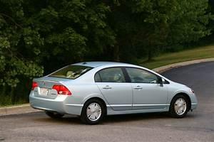 Honda Civic 2008 : 2008 honda civic hybrid bed mattress sale ~ Medecine-chirurgie-esthetiques.com Avis de Voitures