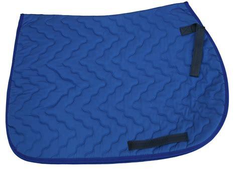 tapis club bleu clair cheval paradis tapiclubi