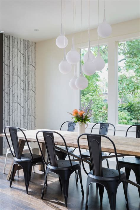 Tisch Mit Beleuchtung by Lighting Design Idea 8 Different Style Ideas For