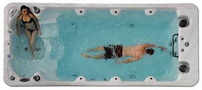 Swim Spa Spas Tubs Vita Pool Tub