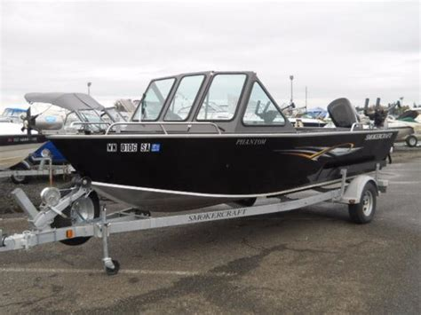 Aluminum Boats For Sale Washington State by Used Aluminum Fish Boats For Sale In Washington Page 2